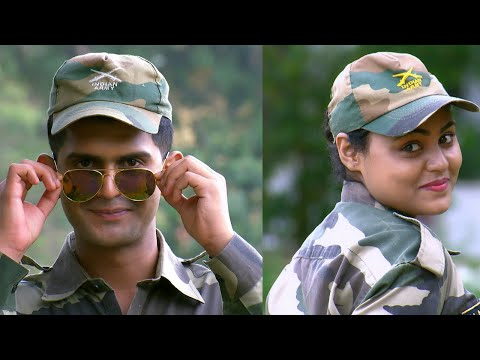 #NayikaNayakan I  Addis & Vincy  in Premam round I Mazhavil Manorama