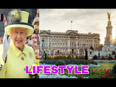 Queen Elizabeth II net worth, houses, cars, Estates, Hobbies, collections, Philanthropy and pets