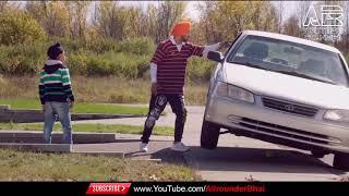 Indian Superhero | Krish | Super Singh | Flying Jatt
