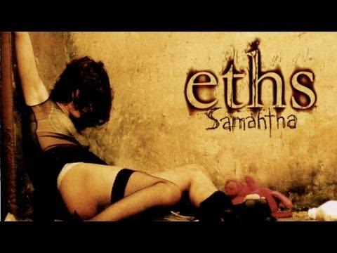 Eths - Samantha