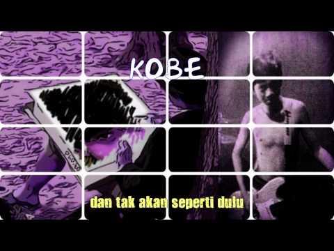 Kobe - Yang Ku Suka Darimu