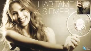 Thalia - No Soy El Aire Letra/Lyrics