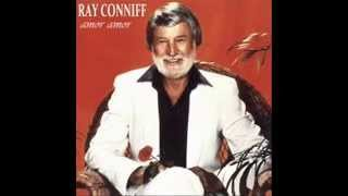 Ray Conniff ➽ Hurting Each Other