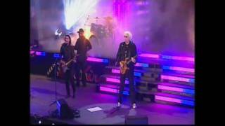 """MAURIZIO VANDELLI """"Ho in mente te"""" - Festival Show a Gorizia - Live"""