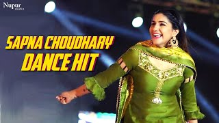 Sapna Chaudhary New Haryanvi Song 2020 | Haryanvi Songs Haryanavi | Sapna New Dance 2020
