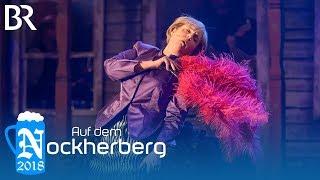 """Nockherberg 2018 – Singspiel – """"Mit verschärfter Langsamkeit"""""""