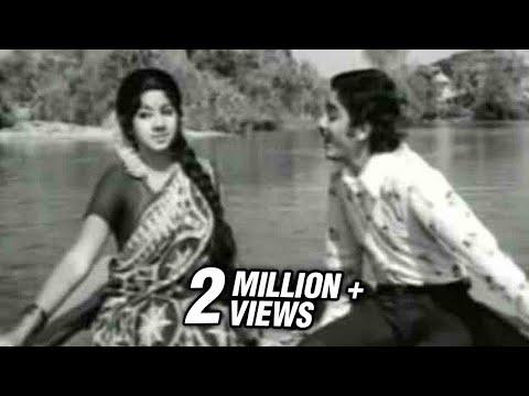 Rajnikanth, Kamal Haasan & Sridevi - Vasantha Kala Nadigalile - Moondru Mudichu
