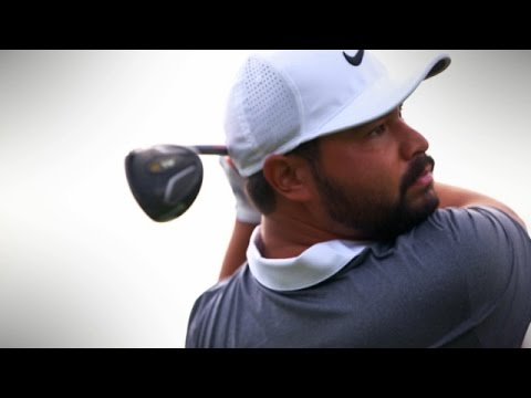 Mackenzie Hughes shoots 60, grabs early lead at PGA Tour event in ...
