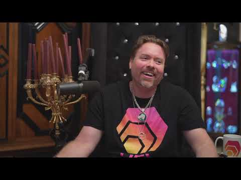 richard-heart-6-hour-live-stream-in-4k.-let's-talk-altcoins,-bitcoin,-ethereum,-hex-and-crypto!