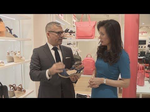 Bata Looks To Improve Its Brand Image | Managing Asia