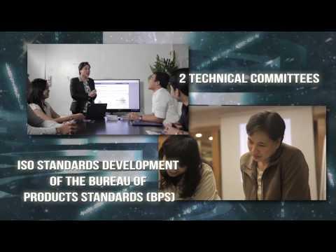 ISO Transitions_Speaker Profile