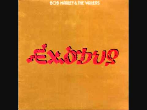 Bob Marley & The Wailers - So Much Things To Say