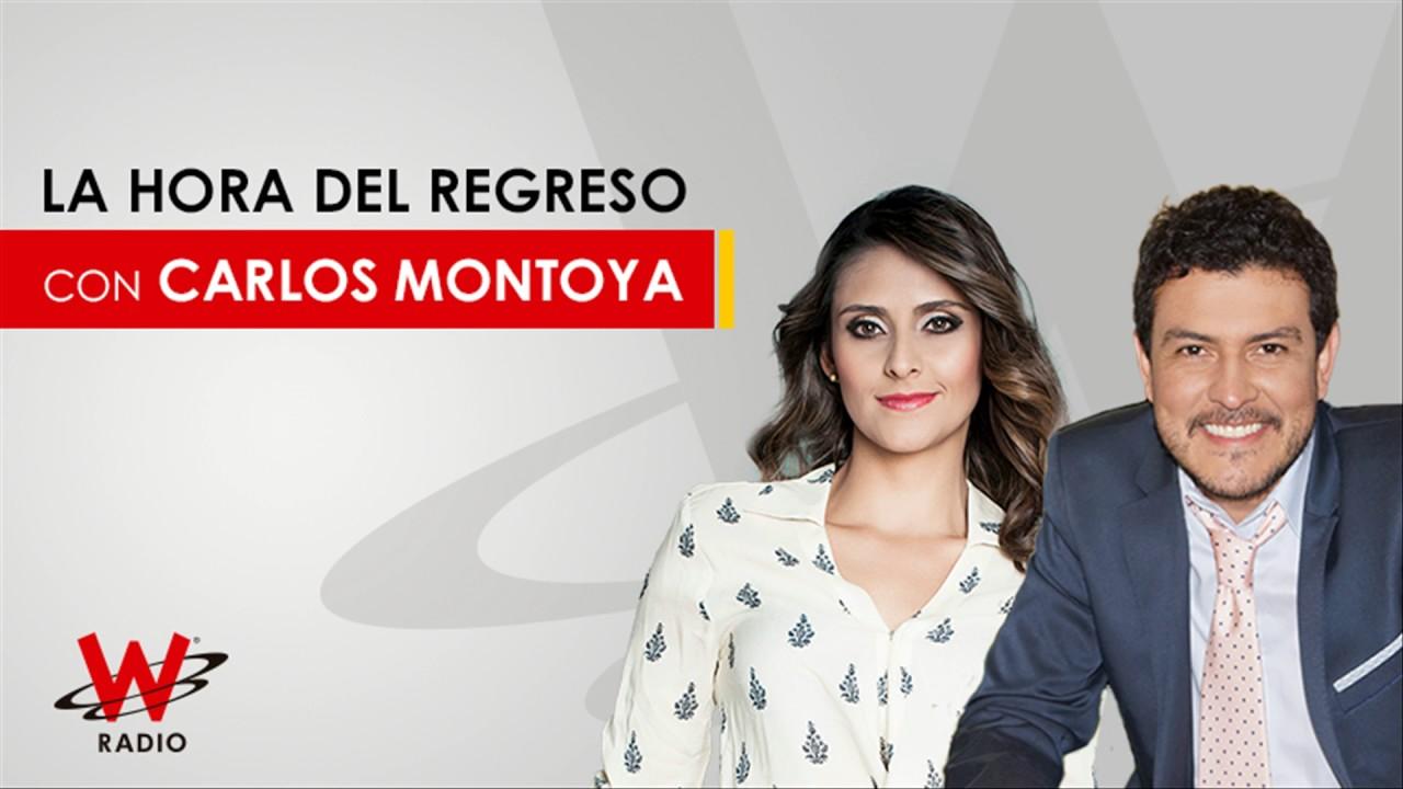La Primera Agencia Para Modelos De Talla Grande En Colombia Youtube