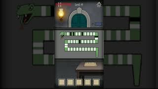 My Escape Puzzle Level 72 Walkthrough