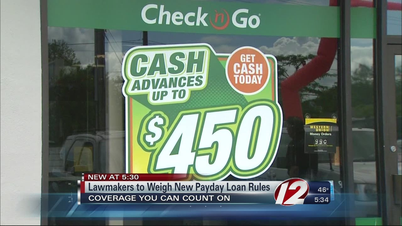 Payday loans in hammond louisiana picture 3