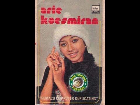 Arie Koesmiran ~ manis dan sayang