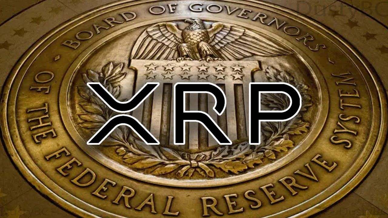 Ripple XRP News: The Global Financial System Is Shifting ...