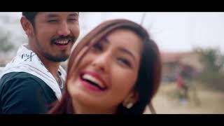 JANI NA JANI   Sunil Singh Thakuri   Feat Aanchal Sharma , Raju Gyabak 2018  2075