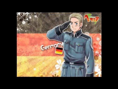 Anime Deutschland