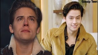COLE SPROUSE HIZO LLORAR a su HERMANO DYLAN SPROUSE😮