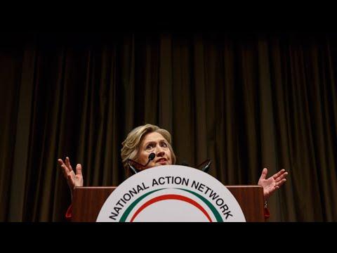 Democrat Racebaiters: 2016 Version