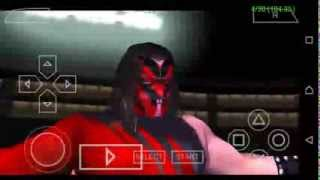 Play WWE Smackdown Vs Raw 2006 On Android (Best WWE Game On Mobile)