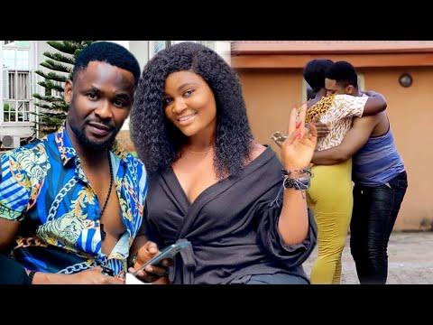 Download 2 LOVE BIRDS FULL MOVIE   Chizzy Alichi & Zubby Micheal 2020 Latest Nigerian Nollywood Movie