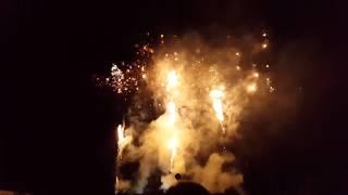 Feuerzauber 2015 Gewinner 5/1