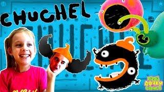 Download СМЕШНАЯ ИГРА про Черного ЗВЕРЬКА ЧУЧЕЛ #2 Chuchel! Чучел охотится за вишенкой ВРЕДНАЯ ПИМПОЧКА Mp3 and Videos