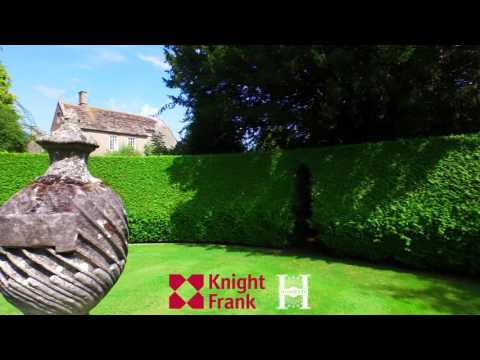 Prime Property Video | West Hall, Longburton | Dorset