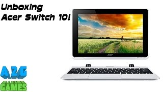 acer laptops strength and weakness Looking for acer 1661 laptops owners manual full download do you really need this file of acer 1661 laptops owners manual full download it takes me 37 hours just to.