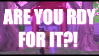Wizard101 Music Video: ARE YOU READY FOR IT? (Collab w/Empirical/Natalie Haven)