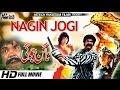 Sultan Rahi, Mustafa Qureshi & Anjuman - Best Movies video