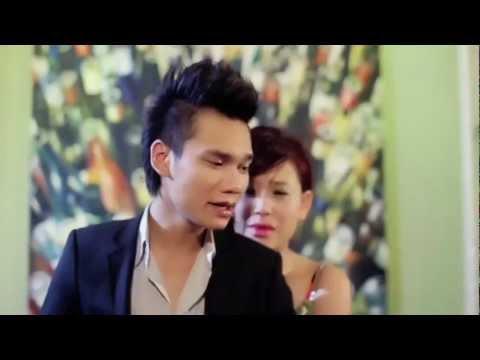 Mất cảm giác yêu - Khắc Việt [HD 1080p]
