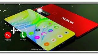 Nokia 1100 Ringtone   Nokia Ringtone   Phone Ringtone   Mobile Ringtone   BGM Ringtones   Ringtones