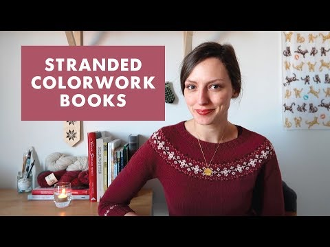 Let's talk about COLORWORK BOOKS | PAPER TIGER