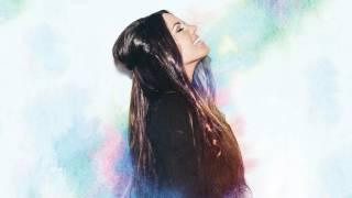 Beckah Shae - Outro