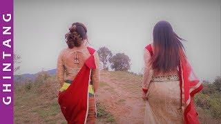 हैन यो गोरु खेदाको हो कि सुटिङ गरेको ? || Nepali Music Video Shooting Report