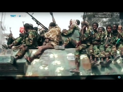 The Newsmakers: Nigeria's Boko Haram victory?