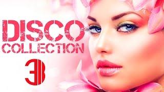 Disco Collection #3