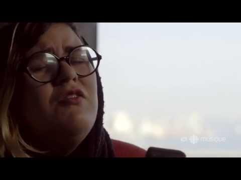 Safia Nolin chante Va-t'en pas