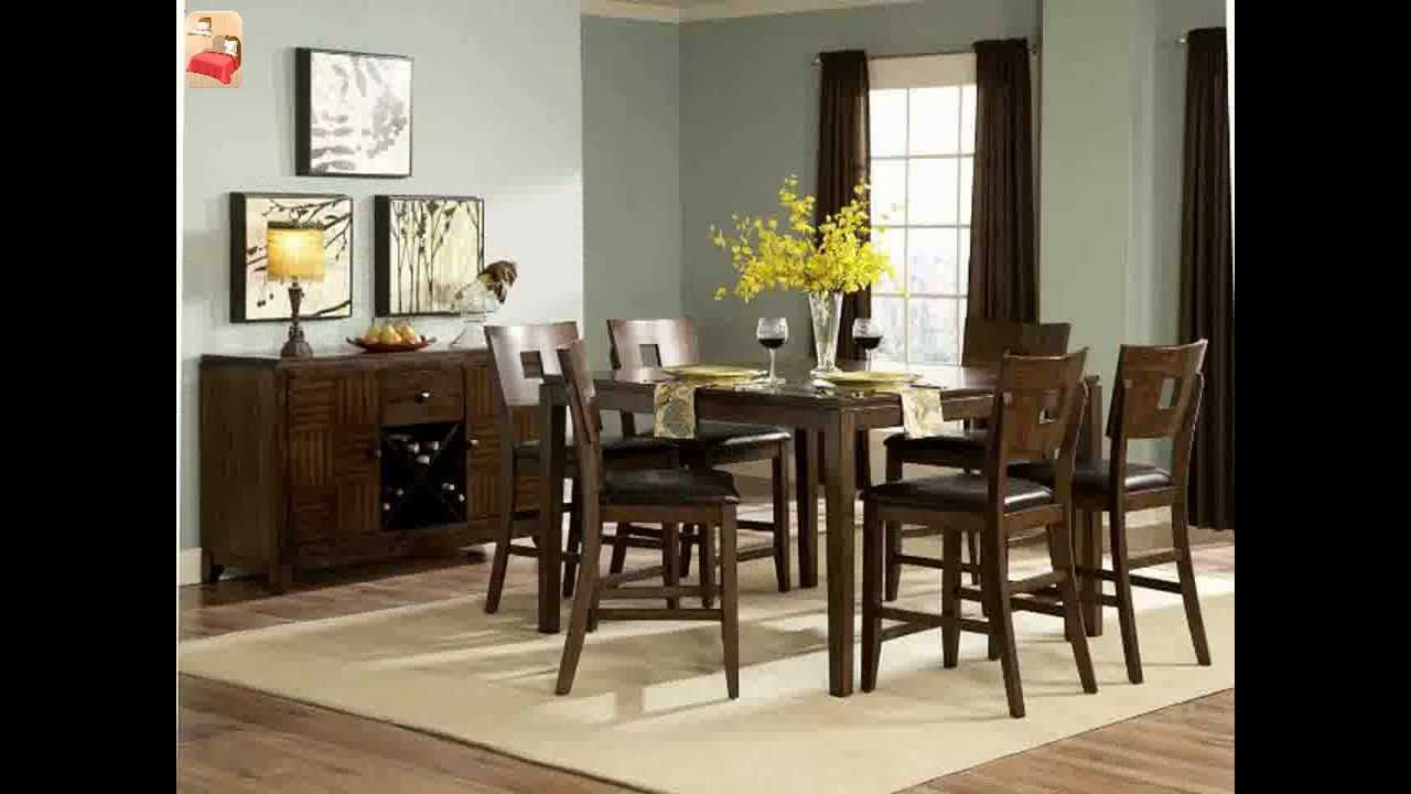 Hgtv Dining Room Decorating Ideas