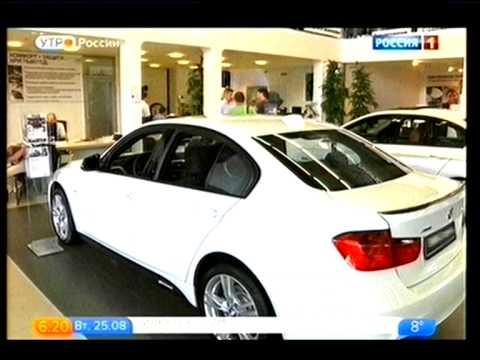 Какую купить машину 500000? Новую или бу? 1/2 - YouTube