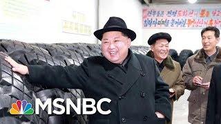 Video Bill Neely: North Korea Seeks To Divide US And South Korea | Morning Joe | MSNBC download MP3, 3GP, MP4, WEBM, AVI, FLV Januari 2018