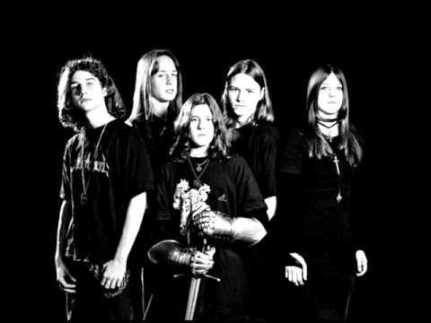 Metalsteel- Heavy Metal Is Our Religion with Lyrics letöltés