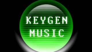 Video Keygen Music-Intentional download MP3, 3GP, MP4, WEBM, AVI, FLV Juni 2018