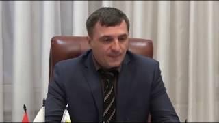Мусорная реформа в МО Абдулинский городской округ
