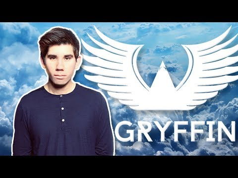 ♫ Gryffin  | Best of Mix