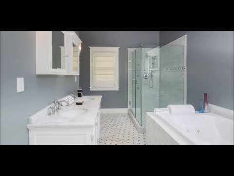 Best Kitchen and Bathroom Remodeling Specialist in Sunrise Manor NV | McCarran Handyman Services
