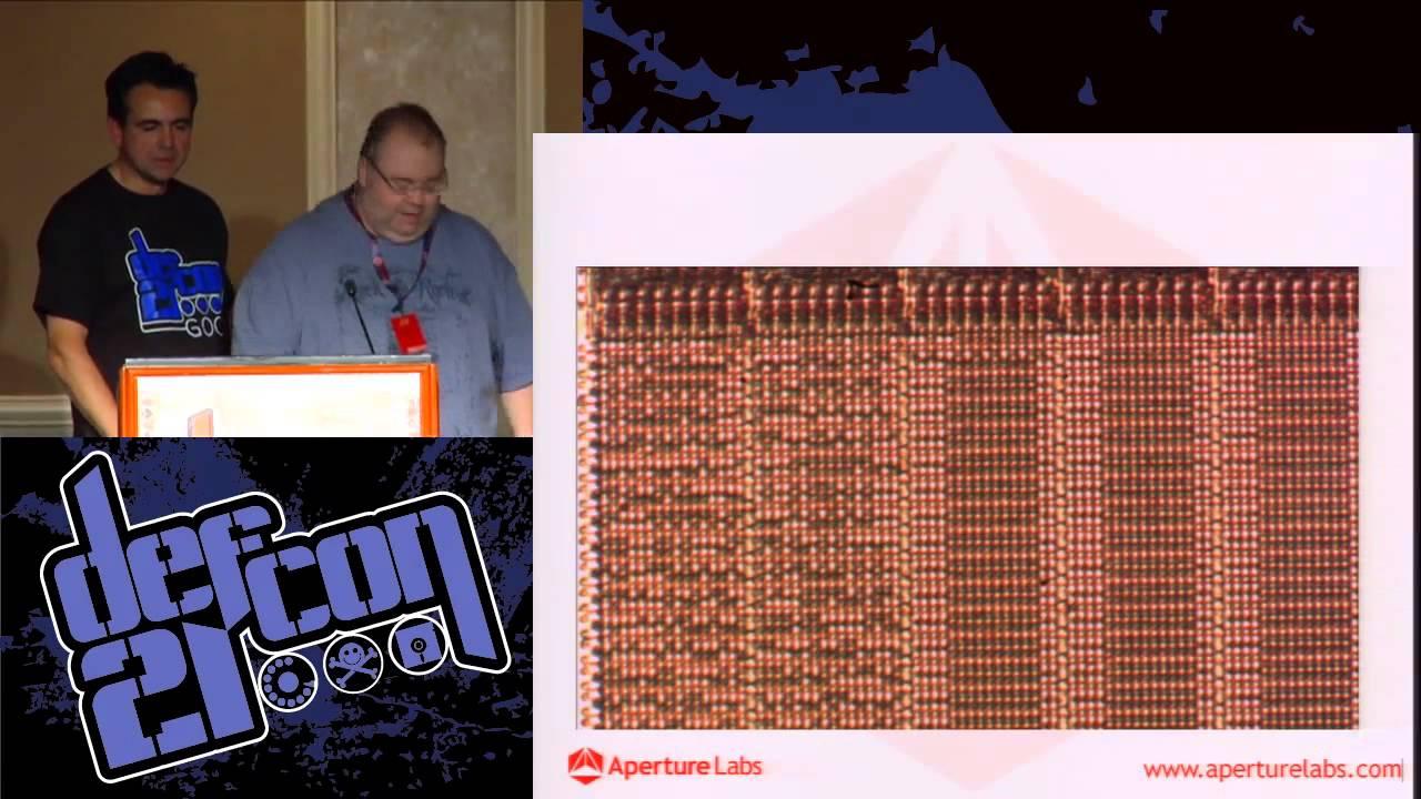 🔥 IBM Informix Data Director for Web